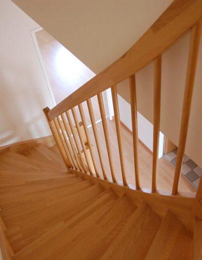 interiéry schody prešov